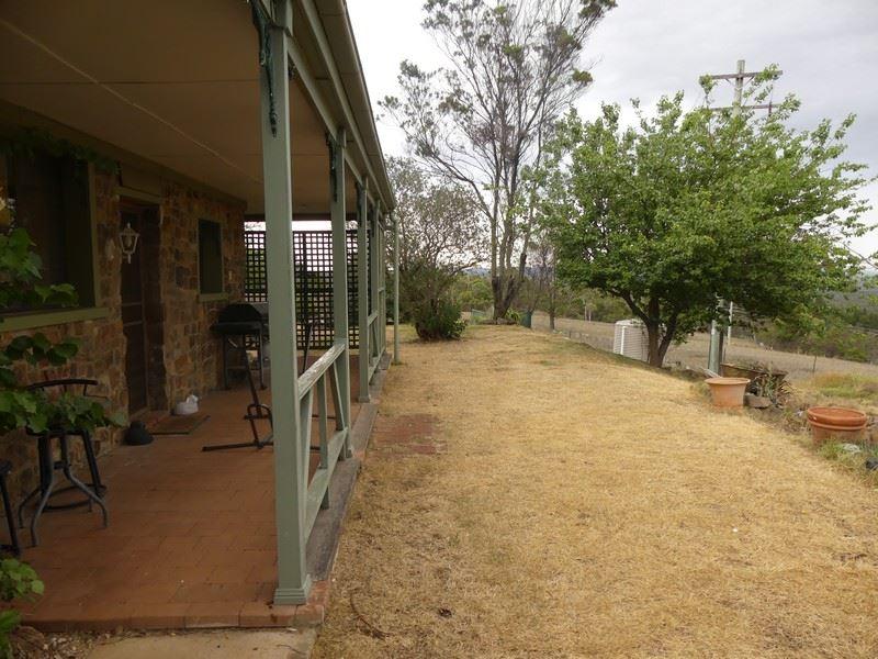 1560 Numeralla Rd, Cooma, NSW 2630