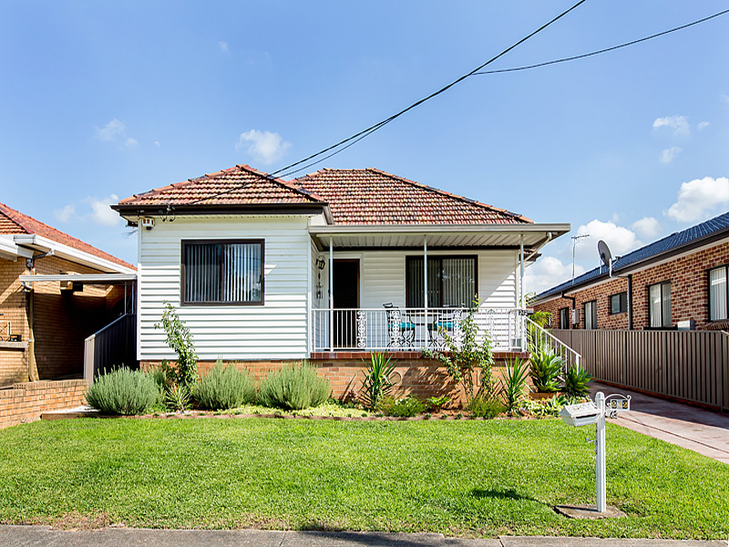 242 Nottinghill Road, Regents Park, NSW 2143