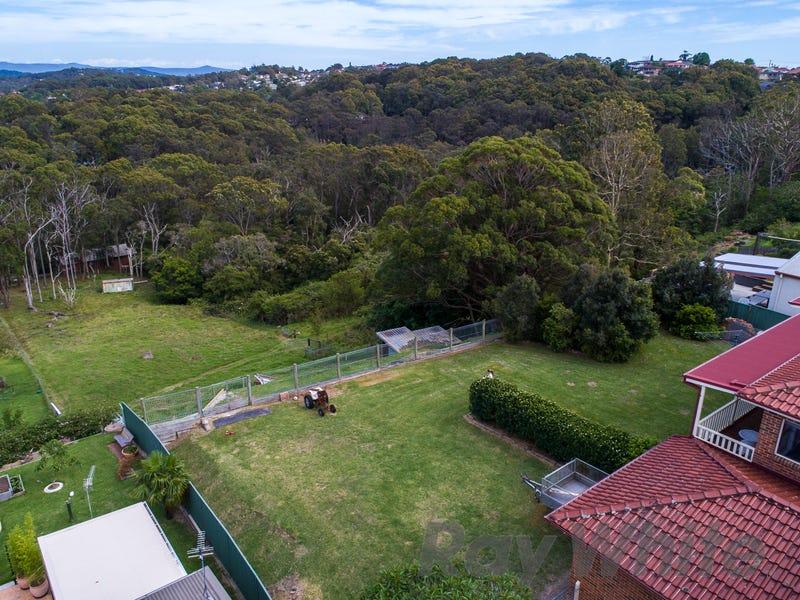 39 Bulls Garden Road, Whitebridge, NSW 2290