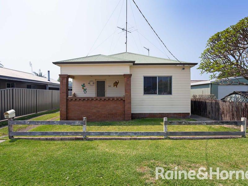 50 ALBERT STREET, Belmont, NSW 2280