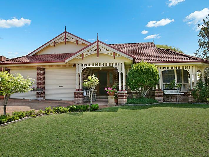 13 Kyeema Street, Picton, NSW 2571
