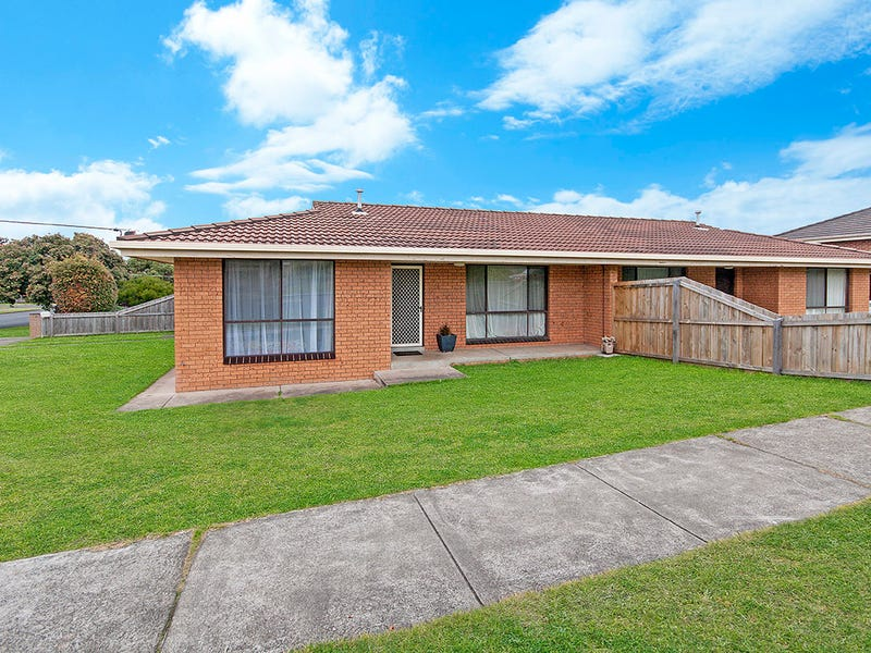 1 & 2/51 Donovans Road, Warrnambool
