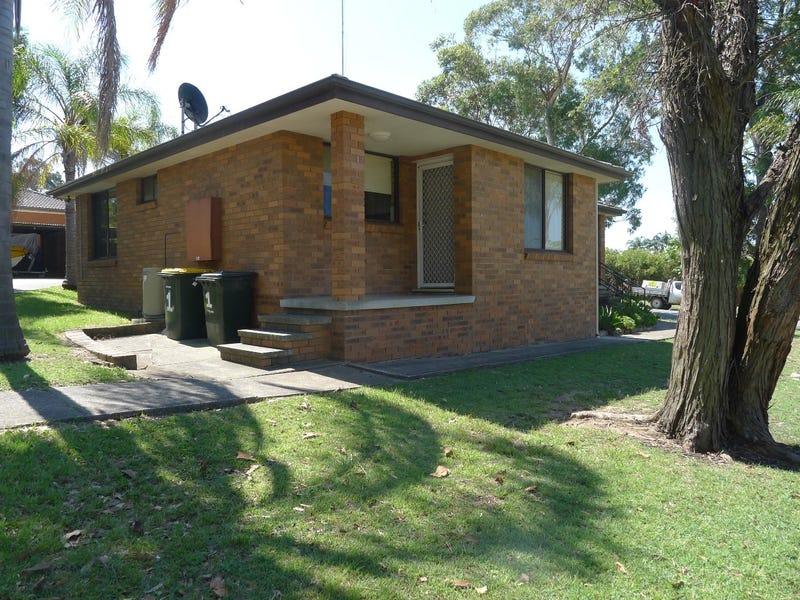 1/8 Stradbroke Avenue, Metford, NSW 2323