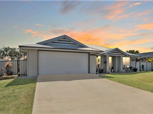 39 Pilkington Street, Chinchilla, Qld 4413