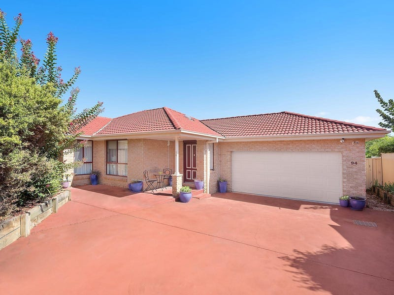 94 Madeira Road, Mudgee, NSW 2850