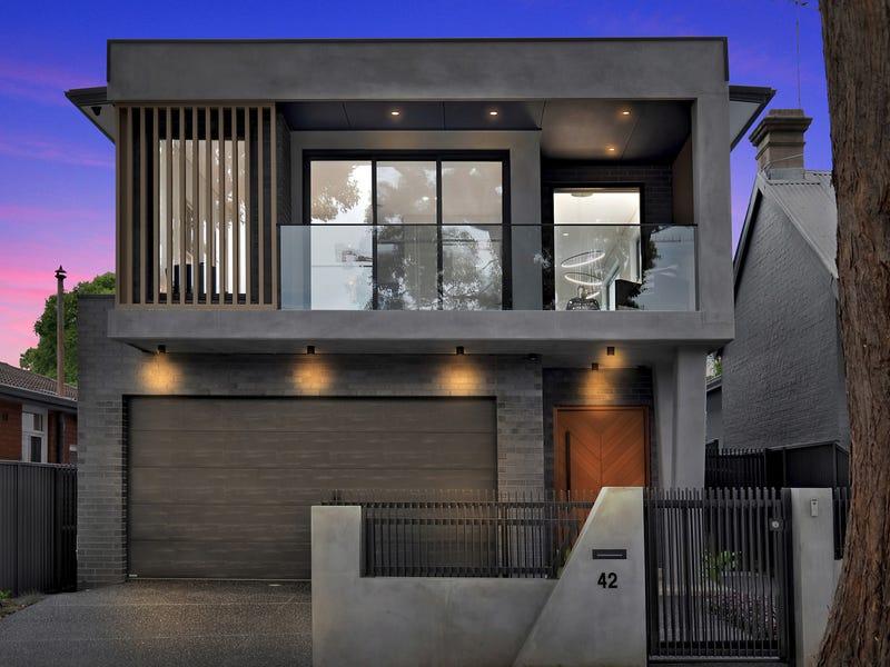 42 Grosvenor Road, South Hurstville, NSW 2221