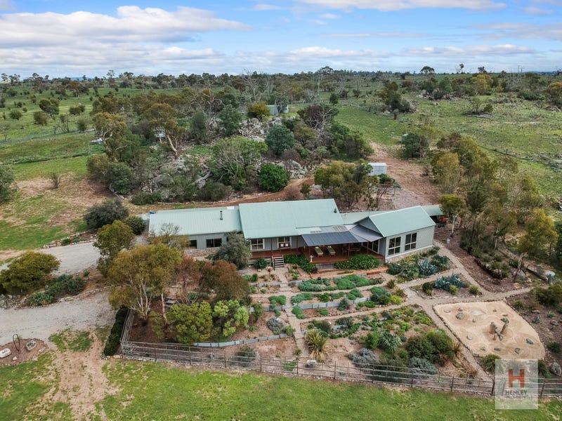 360 Bobundara Road, Berridale, NSW 2628