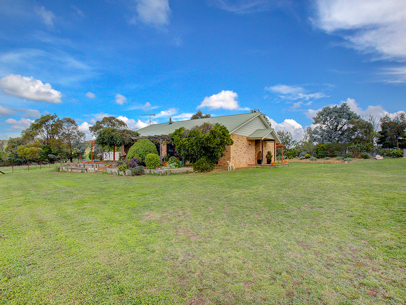 370 Nandi Rd, Canyonleigh, NSW 2577
