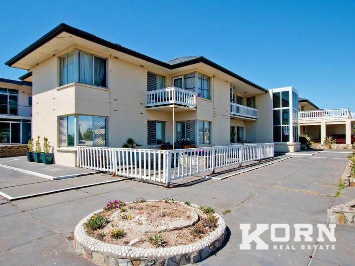 8/20 Seaview Road, West Beach, SA 5024