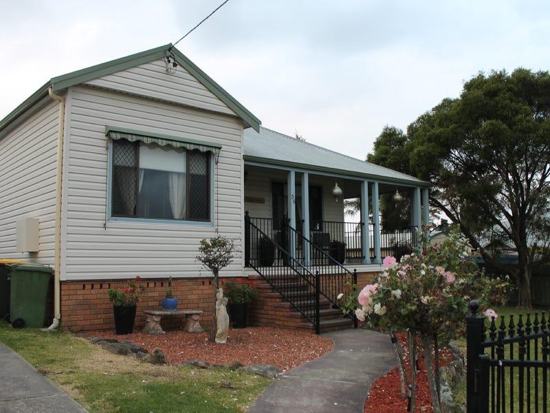 36 Kearsley Street, Bellbird, NSW 2325
