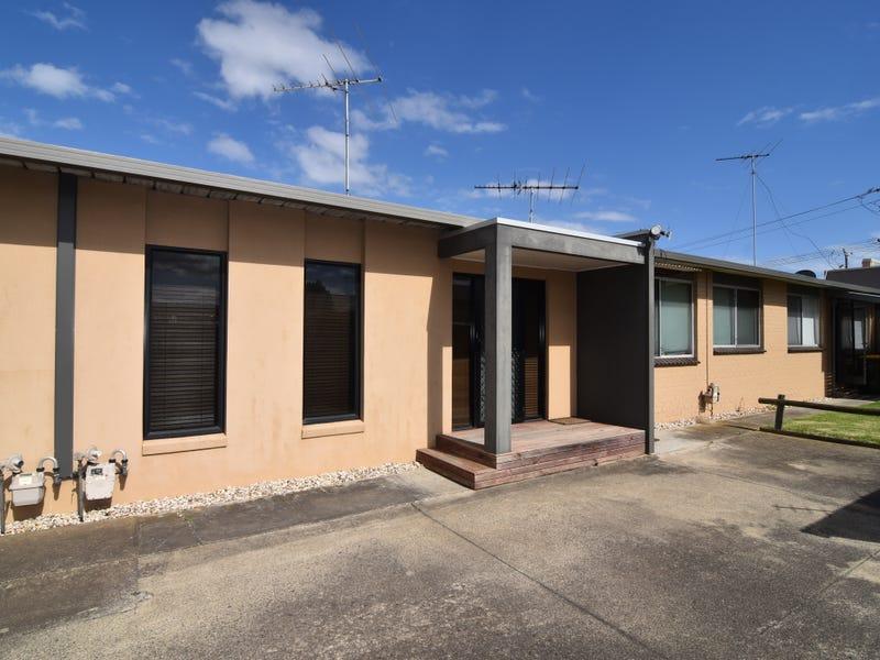 4/35 Fyans Street, South Geelong, Vic 3220