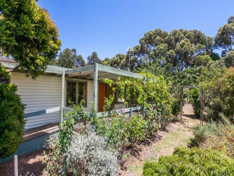 23 Jarosite Road, Bells Beach, Vic 3228