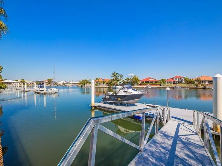 12 Quarterdeck Drive, Banksia Beach, Qld 4507