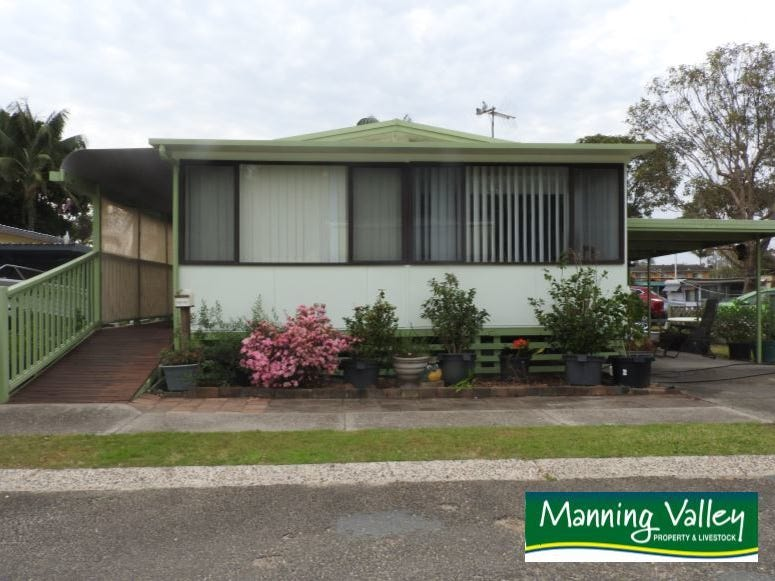 Address available on request, Manning Point, NSW 2430