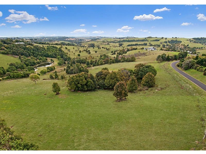 25 Prior Drive, Coopers Shoot, NSW 2479