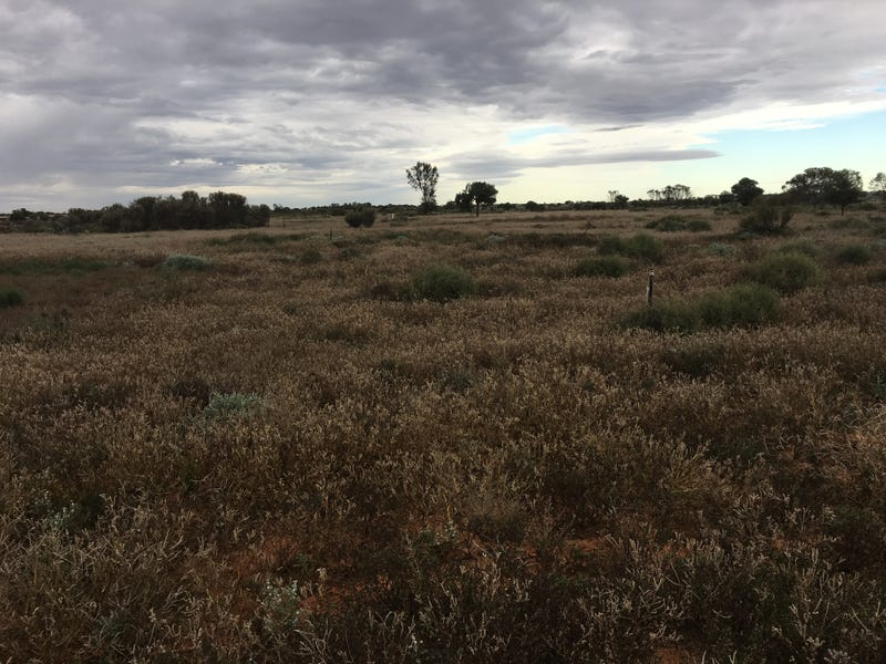Lot 38 Second Street, Mount Mary, SA 5374