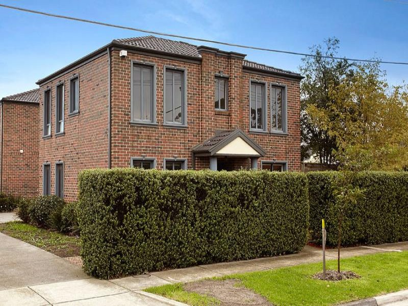 4/255 Derby Street, Pascoe Vale, Vic 3044