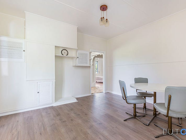 122 Duncan Street, Braidwood, NSW 2622