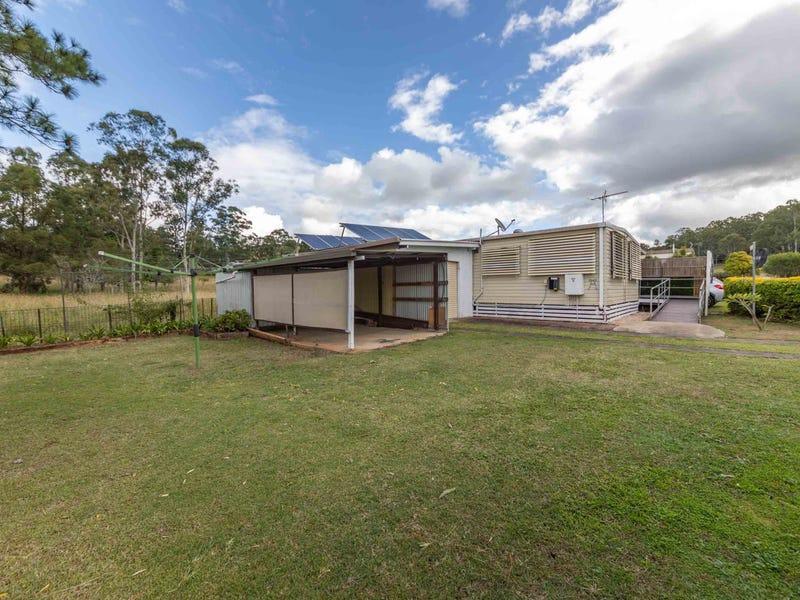 23/61 Caniaba Road, Loftville, NSW 2480