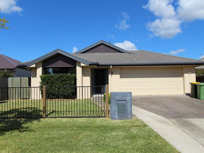 46 Creekside Drive, Sippy Downs, Qld 4556