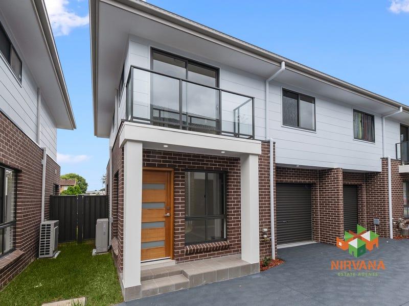 6/88 Reid Street Street, Werrington, NSW 2747