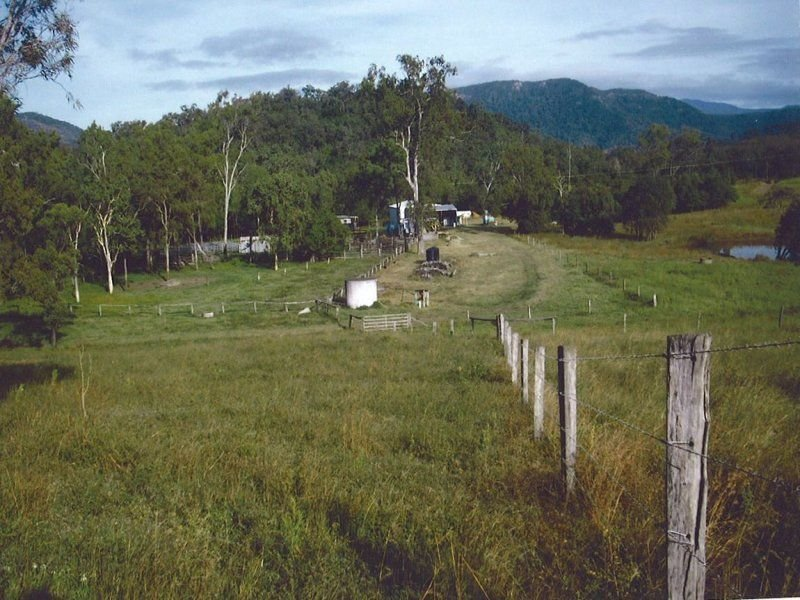 . Hillcrest, Mackay, Qld 4740