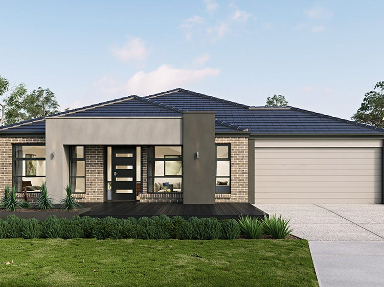 Lot 137 River Gums Drive, Moama
