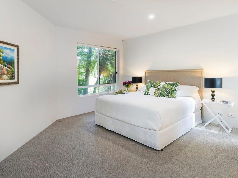 5059 St Andrews Terrace, Sanctuary Cove