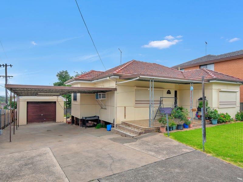 63 Dawson Street, Fairfield Heights, NSW 2165