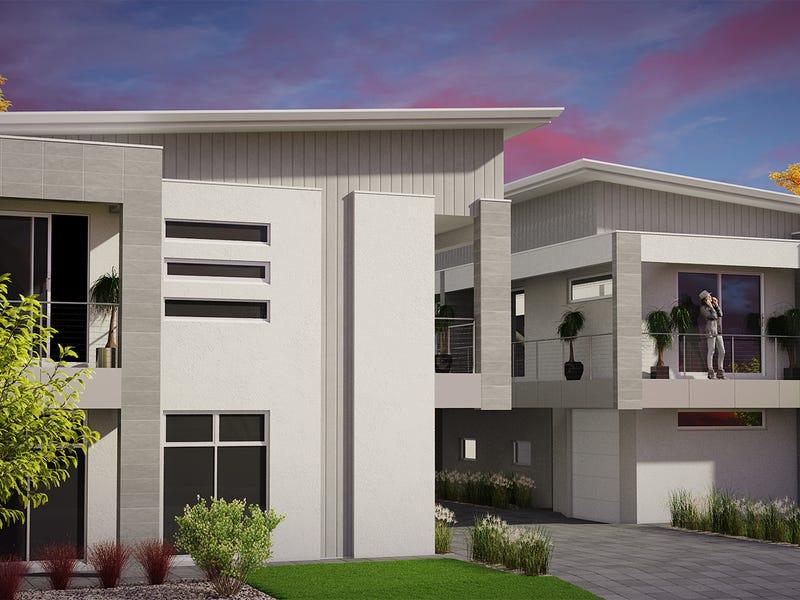 24 Roy Terrace, Christies Beach