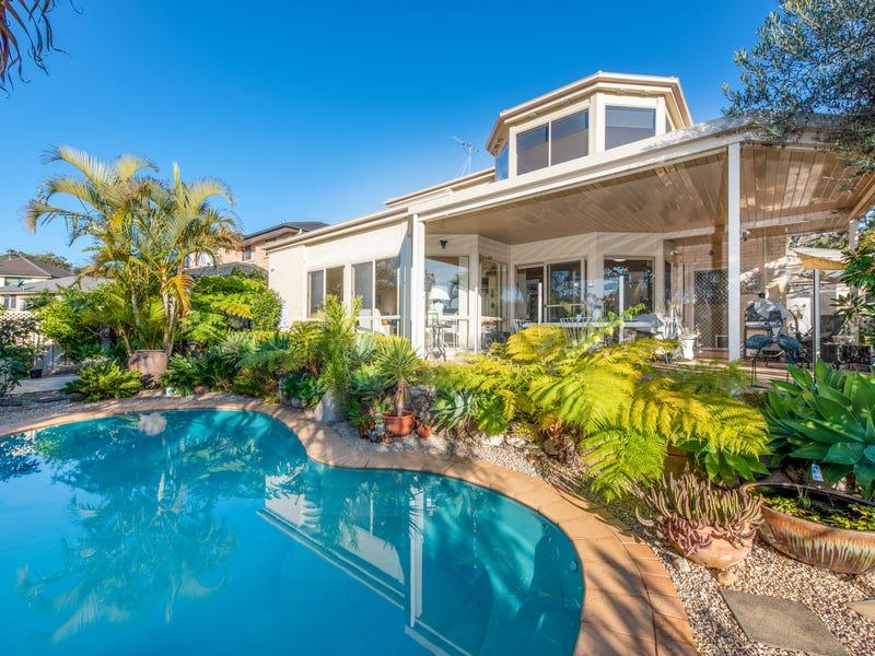 114 Waikiki Road, Bonnells Bay, NSW 2264
