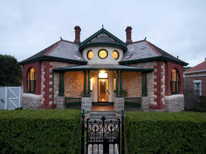2 Belmore Terrace, Woodville, SA 5011