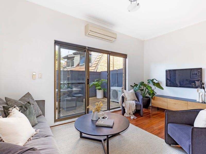 4/33 Alfred Street, Rozelle, NSW 2039