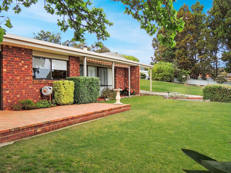 371 + 373 Lakeside Drive, Lake Boga, Vic 3584