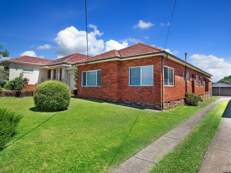38 Malley Avenue, Earlwood, NSW 2206