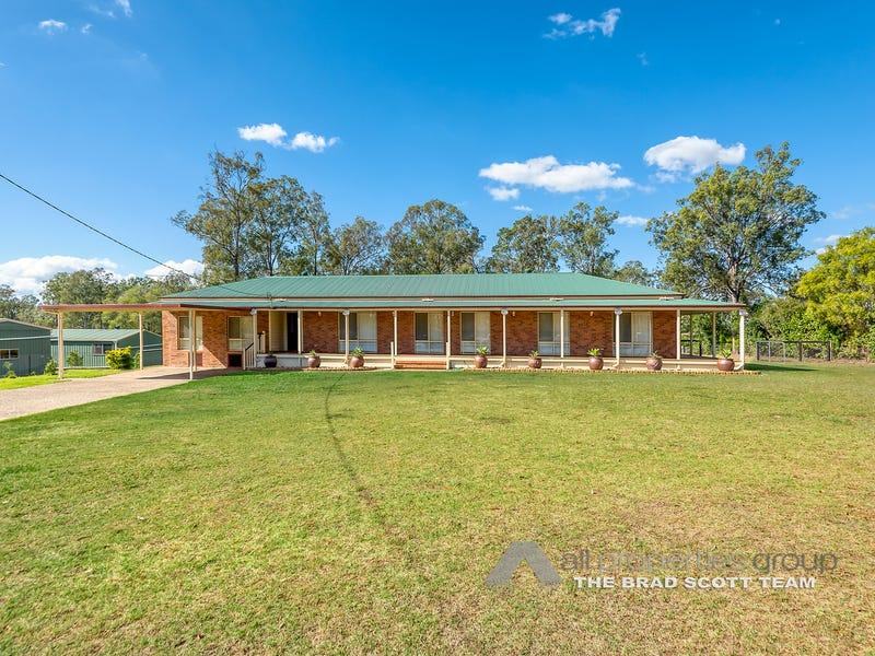 12 Avery Court, Jimboomba, Qld 4280