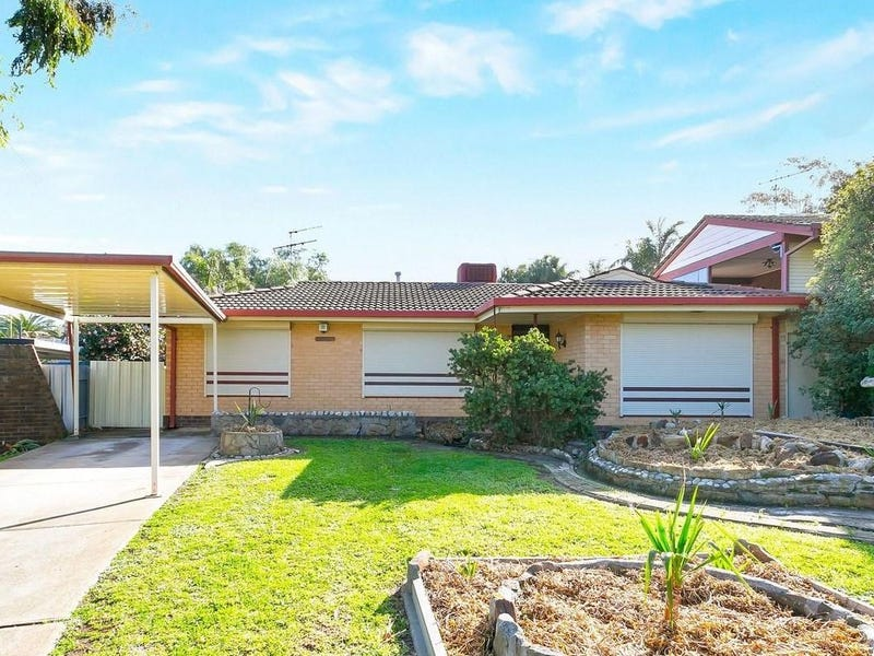 45 Oakridge Rise, Huntfield Heights, SA 5163