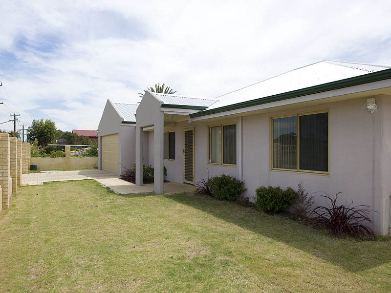 Unit 8/65 Bishop Road, Middle Swan, WA 6056