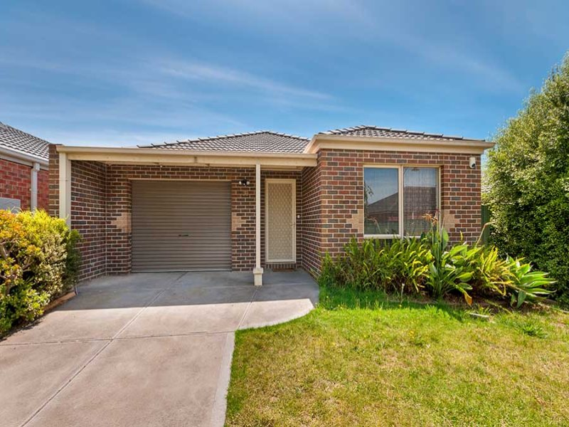28 Hurlingham Way, Craigieburn, Vic 3064