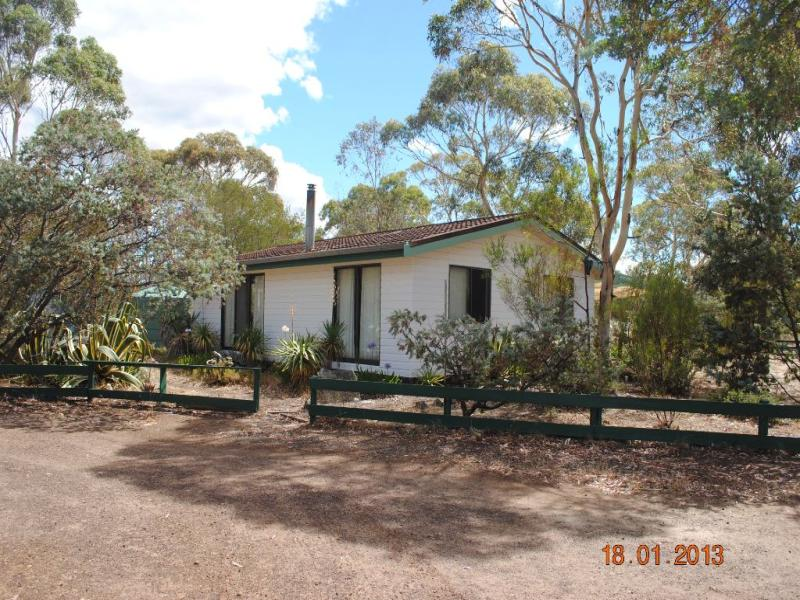 455 Dolphin Sands Road, Dolphin Sands, Tas 7190
