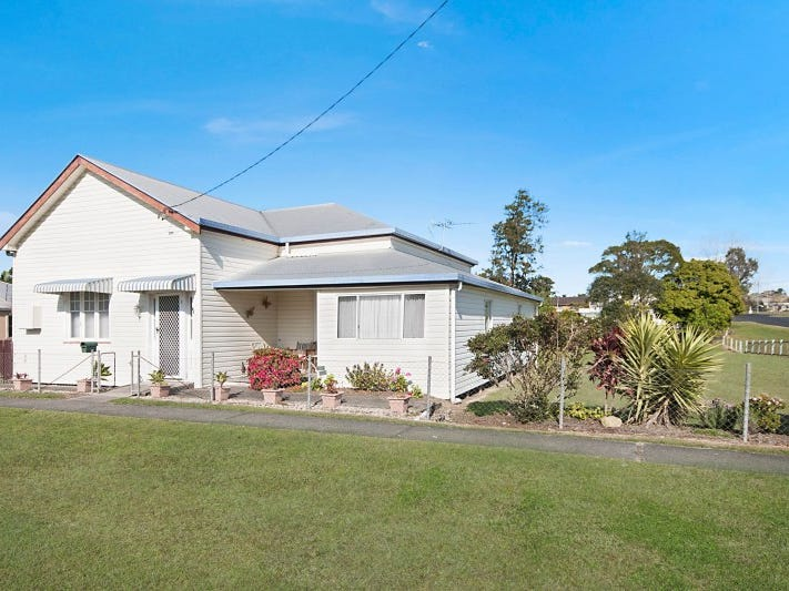 39 - 41 Richmond Terrace, Coraki, NSW 2471