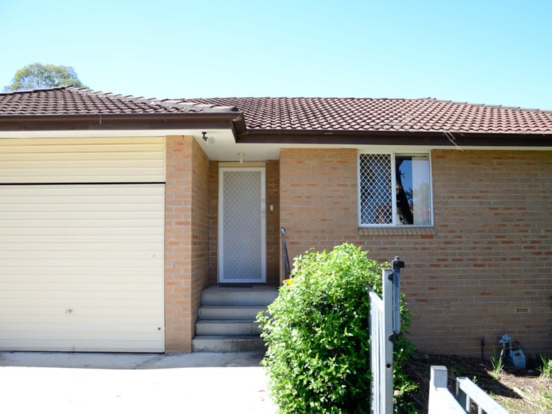 6/524-526 Guildford Road, Guildford, NSW 2161