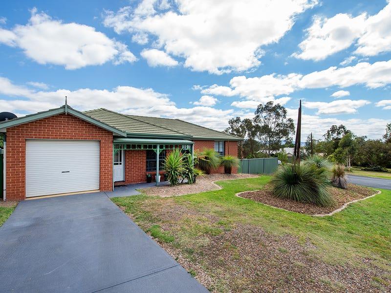 62 Oporto Road, Mudgee, NSW 2850
