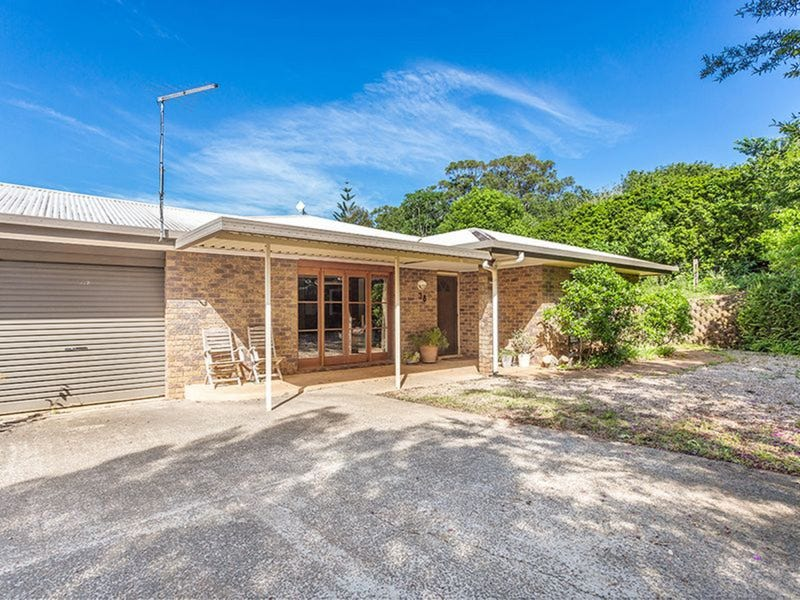 38 Ryces Drive, Clunes, NSW 2480