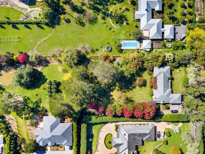109B Burradoo Road, Burradoo, NSW 2576