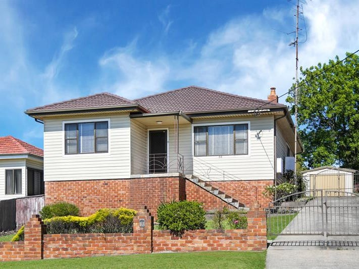 64 Bent St, Warrawong, NSW 2502