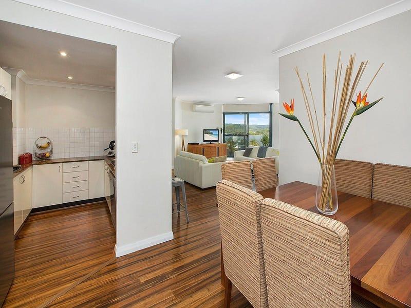 406/20 Wellington Street, Narrabeen, NSW 2101