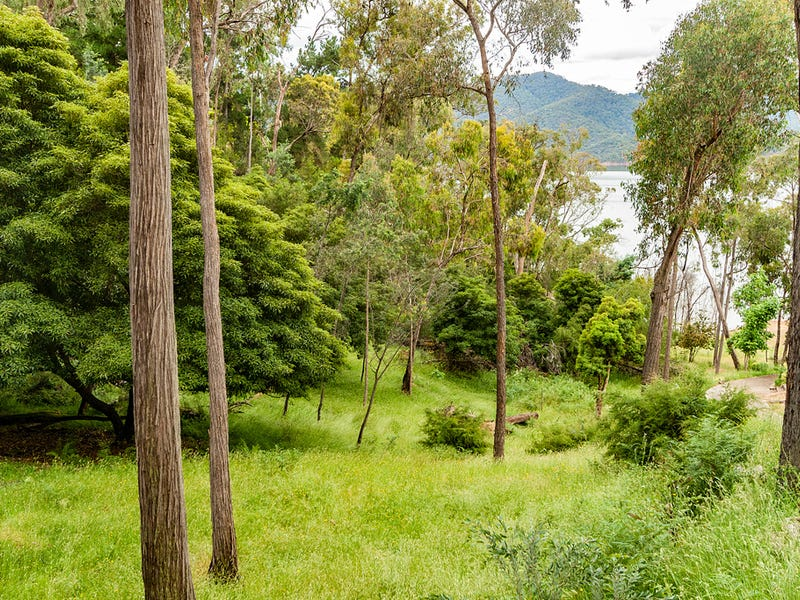 4C Andrew Court, Taylor Bay, Vic 3713