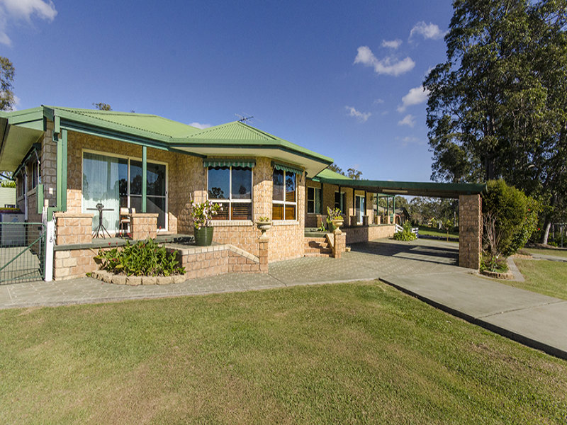 14 Edward Ogilvie Drive, Clarenza, NSW 2460