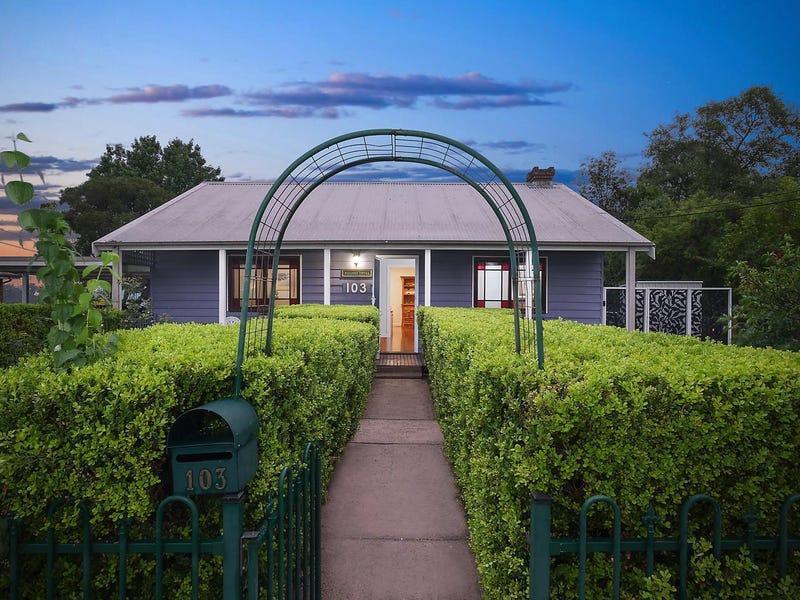 103 Berowra Waters Road, Berowra Heights, NSW 2082